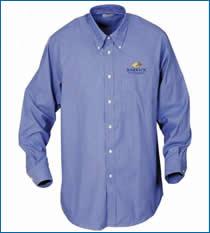 marros-camisas-2