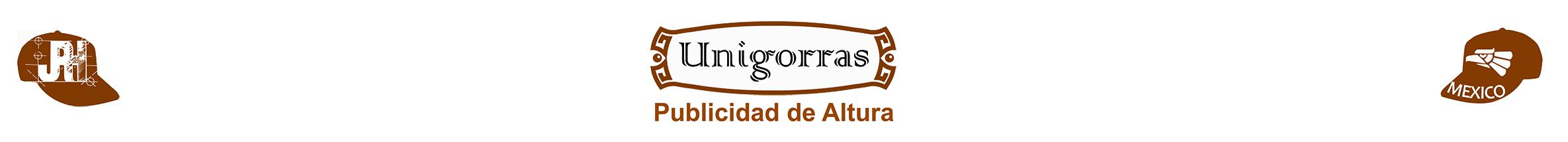 Unigorras